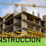Curso de construcción